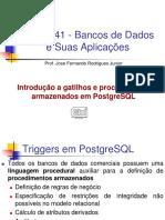 Aula13_14_Triggers_e_Procedimentos_Armazenados.ppt