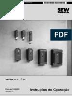 (Drive Movitrac B)16602056.pdf