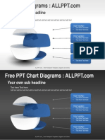 Free-3D-Divided-Graphic-PPT-Diagrams-Widescreen