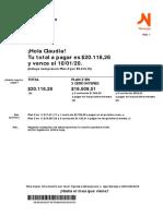 ResumenNaranja_vto_2020-01-10 (1).pdf