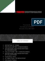 collectivismversusindividualism-140423050442-phpapp01