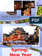 vdocuments.mx_asian-festivals-china-japan-indonesia-and-thailand.pptx