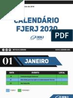 FJERJ-2020-2.pdf