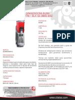 FICHA TECNICA granizadora_bunn_ultra_1_blk-ss_39800.0002_10901017