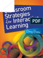 Classroom_Strategy_for_Interactive_Learning.pdf