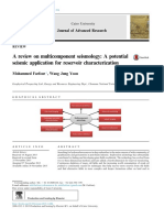 A review on multicomponent seismology A potential.pdf