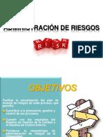 Videoconferencia 2 - Adm de Riesgos - GRI (CGT)