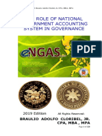 NGAS 2019 eBOOK