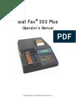 StatFax_manual