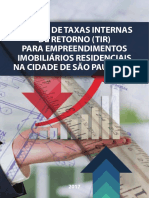 1541781489-TIR-ESTUDO_DE_TAXAS_INTERNAS_DE_RETORNO_TIR_PARA_EMPREENDIMENTOS_IMOBILIARIOS_RESIDENCIAIS_NA_CIDADE_DE_SAO_PAUlO_SP