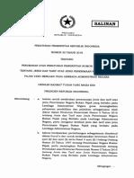 PP Nomor 30 Tahun 2018(1).pdf