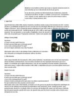 AS 10 COMPETENCIAS.docx