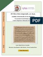 423736647-48-fugas-de-Bach-pdf.pdf