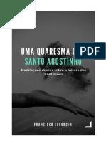uma-quaresma-com-santo-agostinho.pdf