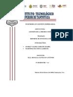 REPORTE DE INVESTIGACION 2 este si.docx