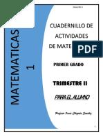 1o 2t Alumno- Matematicas Cuadernillo de Actividades (1)