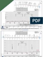IMPROVEMENT OF SEPUNG BULAON BALUBAD SALU ROAD.pdf