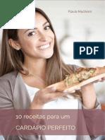 cms_files_60637_153789910410_receitas_cardapio_perfeito_-_Flavia_Machioni.pdf