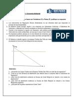 Taller 1 - Economía Ambiental_2020.pdf