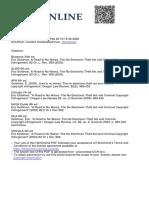82OrLRev369.pdf