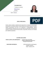 HOJA DE VIDA MONICA MENDIVELSO.docx