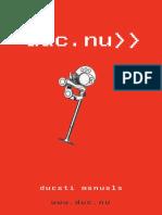 Ducati_916_ST4_WSM_Manual_de_reparatie.pdf