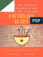 wH0GqOq4TQMCP5koASes_E-BOOK_-_A_METODOLOGIA_DA_SOPA.pdf