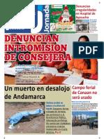 jornada_diario_2019_12_12