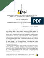Dialnet-MarginalidadPortenaSerJovenEnValparaisoNataliaBerb-5559729.pdf