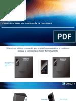 7.cambio-de-nombre-y-contrasena-modem-tozed(4).pdf