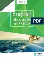 Basic 3 - workbook-convertido.docx