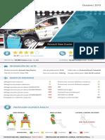 Renault_NewDuster_2Airbags_es-1.pdf