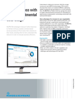 RS_Product-Flyer_INTRA_en_web