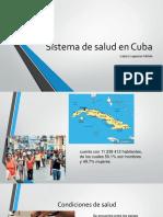 Sistema de salud en Cuba.pptx