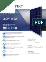 SOLARTEC-SOL-6P-60-4BB-v0