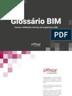 Glossario-BIM