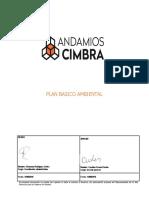 PG-09 PLAN BASICO AMBIENTAL