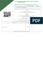 Convocatorias de Examen.pdf