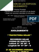 Asoleamiento-97-2003 - sin animación