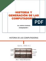 historiadelcomputador.pptx