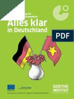 alles-klar-in-deutschland-de