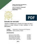 1 EPP- negocio de venta y delivery de comida enfocada en dietas saludables (1)