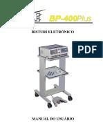 Bisturi- Emai BP400.pdf