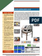 512_policorte-que-atende-a-nr12-toda-adequada-teclago-cs100.pdf