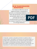 transformadores_polaridad_trifasicos