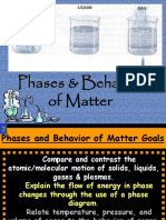 Phases of Matter and Gas laws (1).ppt