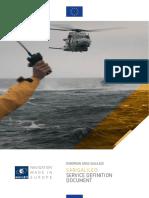 Galileo-SAR-SDD.pdf