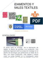 FUNDAMENTOS Y MATERIALES TEXTILES 2020.ppt