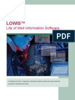 5289_LOWIS_Software