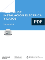 manual_de_instalacion_electrica_y_datos_v3.pdf